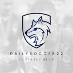 DAILYSOCCER22